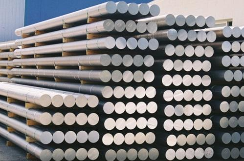 India: Vizag Steel Re-Issues Export Tender for Billet & Wire Rod