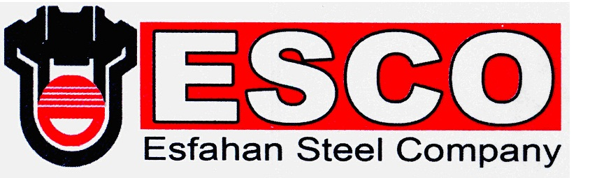 Esfahan Steel Company Board of Directors agreed with the company`s capital increase