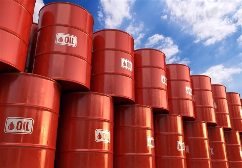Reducing oil prices in global markets
