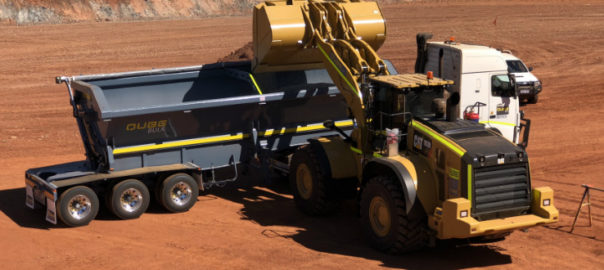 Altura Mining secures additional capital to bolster Pilbara expansion