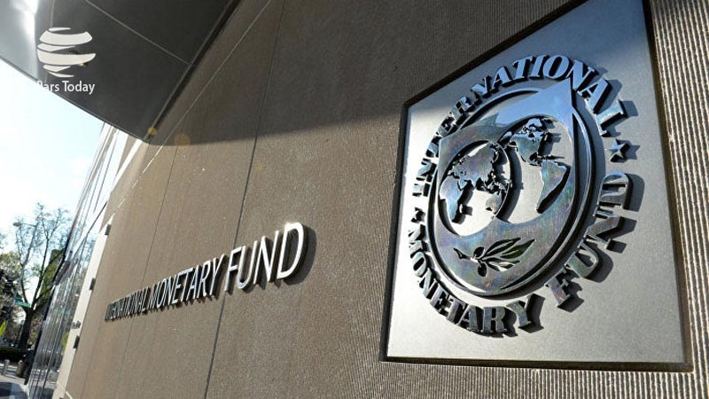 The Challenges of Emerging Economies at the IMF Summit
