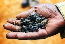 Zimbabwe: `Increase Forex Retention for Mineral Producers
