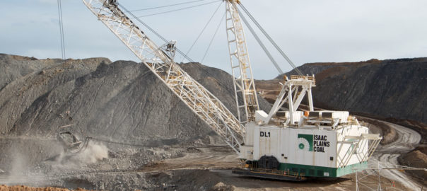 Indonesian miner bids for Stanmore Coal