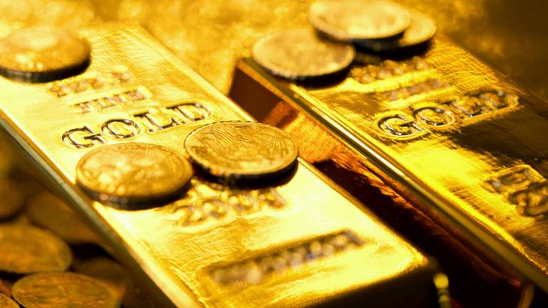 Gold Stolen As Armed Robbers Pounce On Odzi Mine