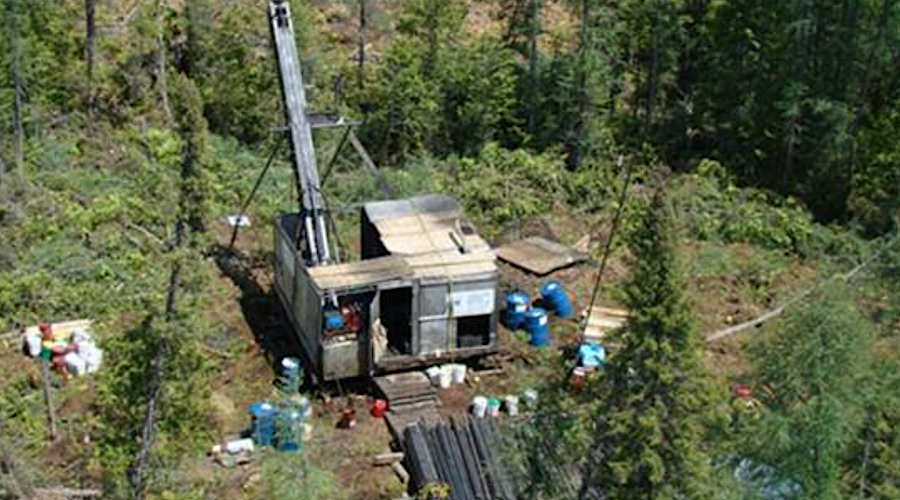 ZEN runs environmental baseline studies for Ontario graphite project