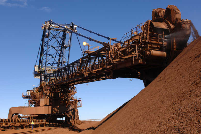 Rio Tinto receives green light from EPA for West Angelas expansion at Pilbara