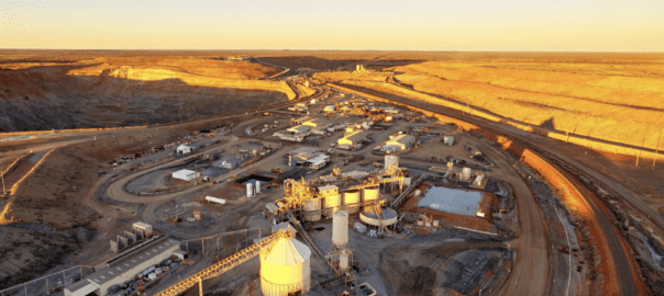 St Barbara expands into North America with Atlantic Gold acquisition