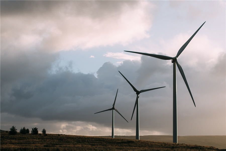 Global wind turbine fleet to consume over 5.5Mt of copper by 2028